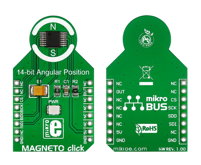 honeywell fan limit switch wiring diagram images wiring harness wiring diagram wiring schematics