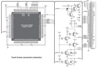 Sata Power Diagram additionally On Back Of Speaker Wire Connector moreover Motherboard Wiring Diagram Power Reset likewise Hdd Optical Drive Power Supply Motherboard Wiring Diagram besides Block Diagram Of  puter And Its  ponents. on motherboard connectors diagram