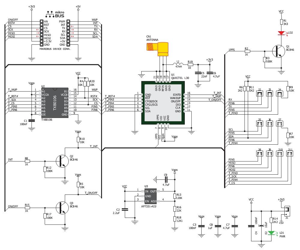 mikroelektronika forum  u2022 view topic