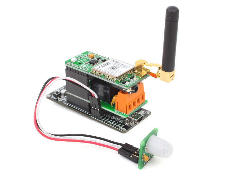 sms based gsm projects Gsm based home security system project using arduino this is a home security system using pir sensor, gsm sensor with sms alert the arduino home security system is best for sms notification.